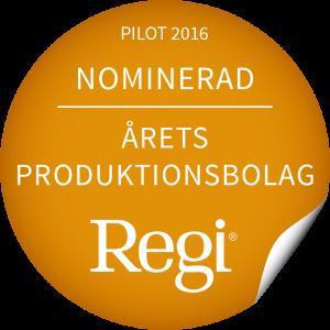 AretsProd.bolag2016_Nominerad_Regi