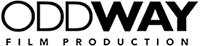 Logo oddway