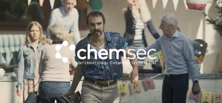 ChemSec